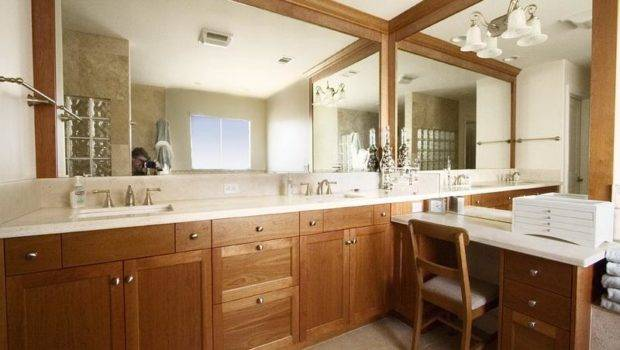Related Post Traditional Bathroom Designs
