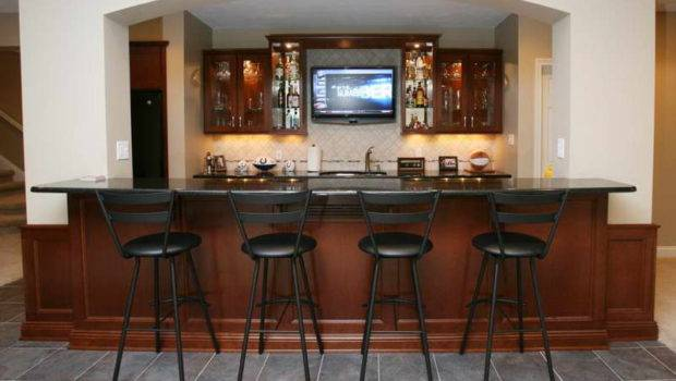 Related Post Wet Bar Designs Small Space