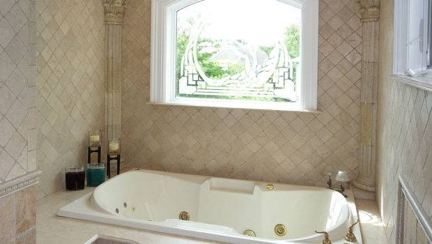 Related Showers Bathroom Privacy Windows