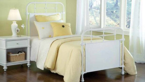 Related Twin Beds Small Spaces