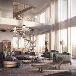 Related Unveils Penthouse One Madison Real Estate Weekly