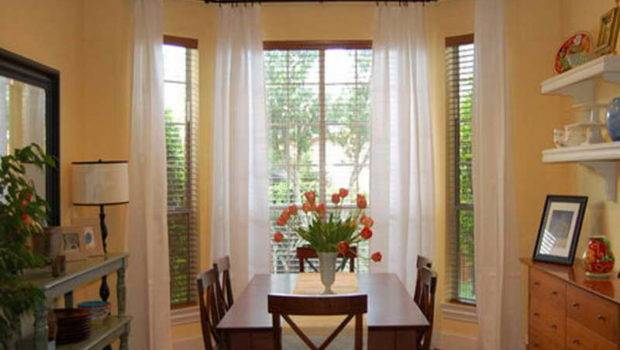 Related Window Covering Ideas