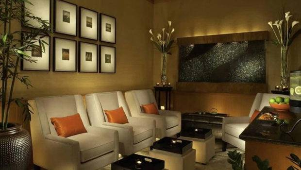 Relaxation Room Ideas Design Your House Its Good Idea