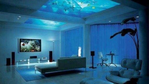 Relaxation Room Ideas Dream Home Travels Pinterest