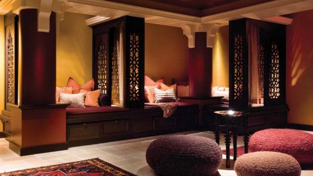 Relaxation Room Ideas House Pinterest