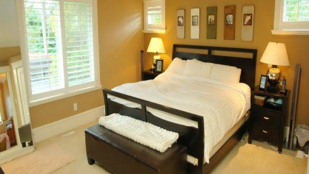 Relaxed Color Bedroom Paint Colors Best Home Design