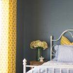 Relaxed Navy Favorite Paint Colors Blog