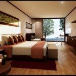 Relaxing Bedroom Colors Color Schemes Paint