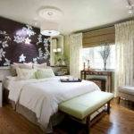 Relaxing Master Bedroom Paint Colors Room