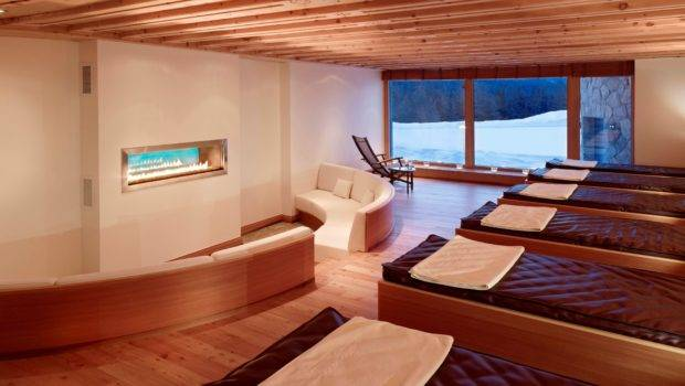 Relaxing Rooms Relax Room Design Ideas