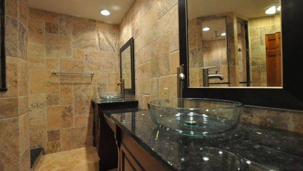 Remarkable Bathroom Decor Ideas Small Bathrooms