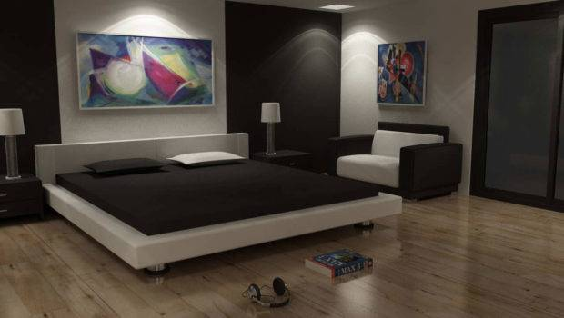 Remarkable Modern Bedroom Design Ideas Jpeg