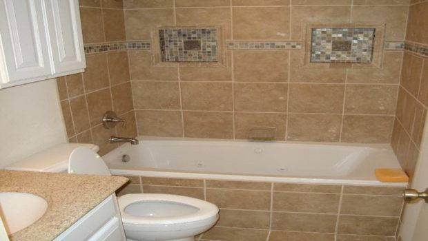 Remarkable Small Bathroom Remodel Cost Jpeg