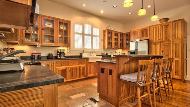 Remarkable Unfinished Pine Cabinets Your Kitchen