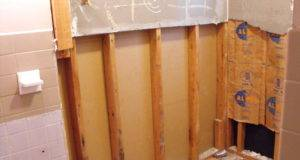 Remodel Bathroom Designs Bath Liners Remodeling Small