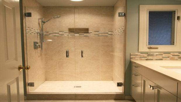 Remodel Bathroom Ideas Tiny Remodeling