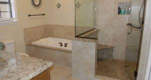 Remodel Easy Bathroom Ideas Bathrooms Small