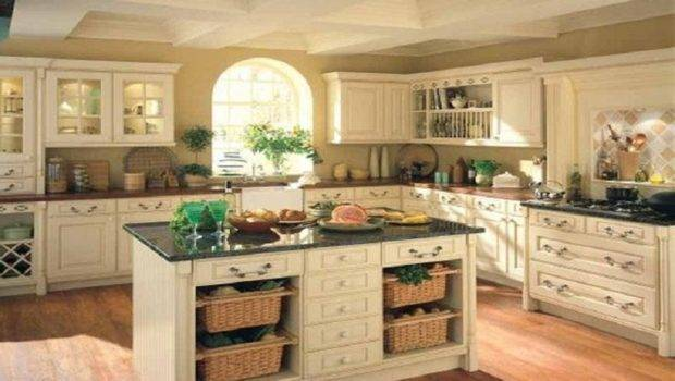 Remodel Ideas Small Home Cheap Italian Kitchen Decor