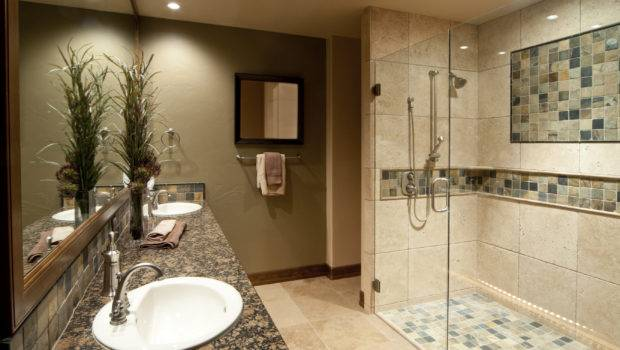 Remodeling Ideas Very Small Bathrooms Decobizz