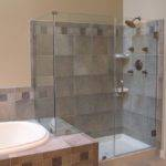 Renovation Ideas Small Bathroom Remodeling Remodel