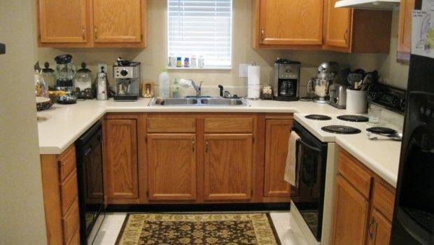 Repainting Kitchen Cabinets Ideas Hgtv