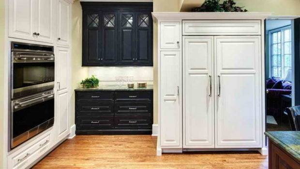 Replacing Kitchen Cabinet Doors Maple Ideas Way