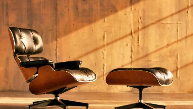 Replica Eames Lounge Chair Ottoman Find Buy
