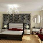 Requirements Having Luxury Home Interior Design Source