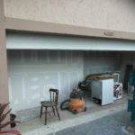 Residential Car Garage Conversion Fascia Construction Inc