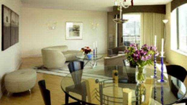 Residential Interior Design Lois Gries Chicago Usa