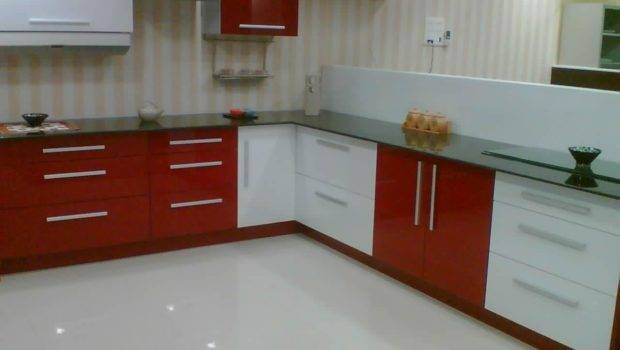 Residential Plots Lucknow Buy Real Estate Companies