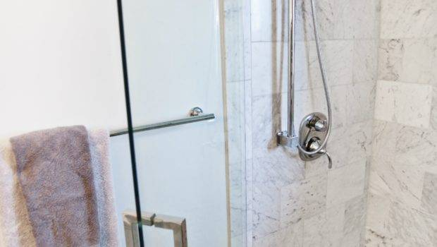 Reviewing Own House Ensuite Bathroom Part