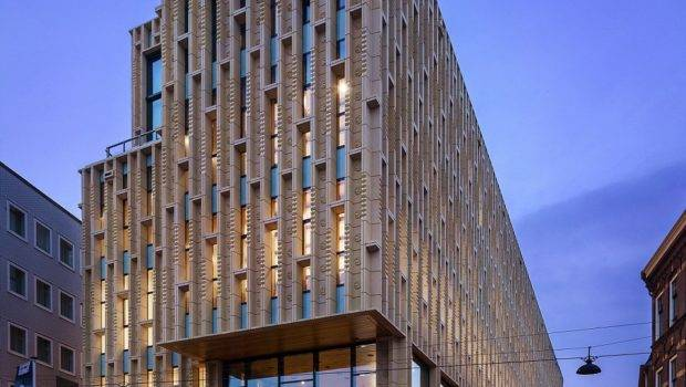 Riba Shortlists Buildings Worlds Best Architecture
