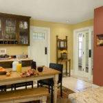 Right Color Paint Walls Your House Apps Directories