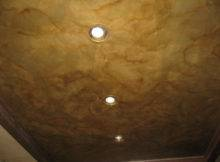 Rivera Custom Painting Faux Finishes