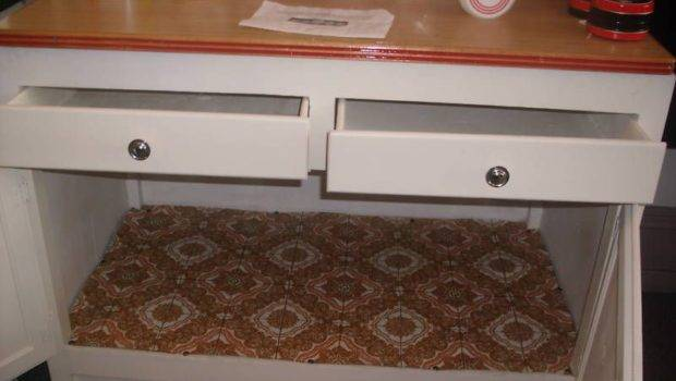 Rolling Kitchen Cabinet Cheap Home