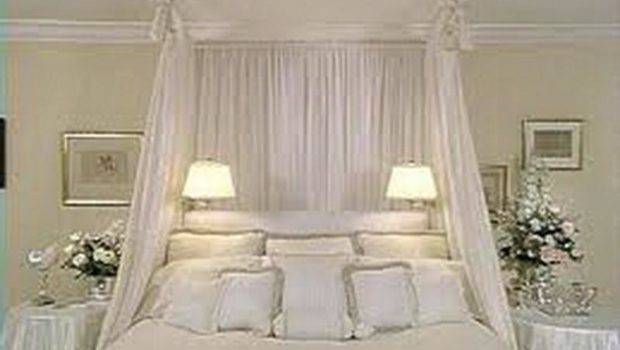 Romantic Bedroom Designs Ideas Vissbiz