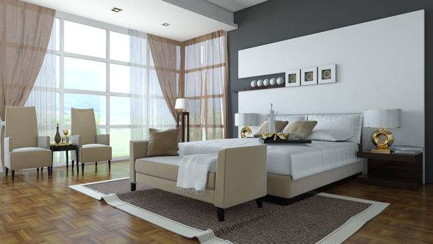 Romantic Bedroom Ideas Small Spaces Home