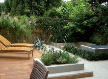 Roof Garden Plan Dwg Exterior Design Ideas
