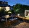 Roof Gardens Landscape Designs Garden Beautiful