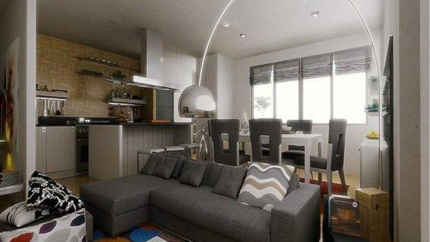 Room Arrangement Ideas Best Living Furniture
