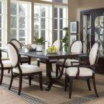 Room Awesome Modern Dining Rooms Small Formal Tables