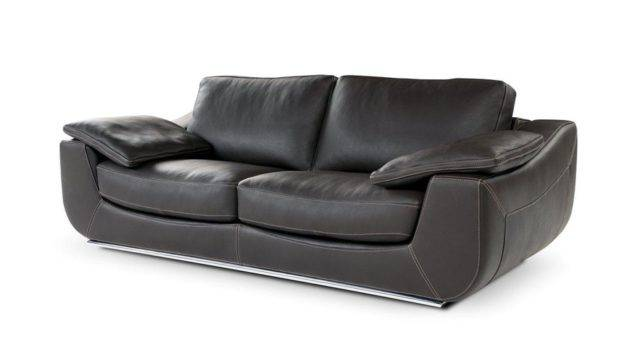 Room Chair Ottoman Loveseat Recliner Sectional Sofa