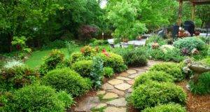 Room Cheap Small Garden Ideas Backyard Landscape Designs Landscaping