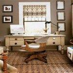 Room Decor Home Decorations Office Decorating Ideas