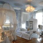 Room Decorating Ideas Baby Girl Home