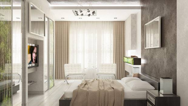 Room Decorating Ideas Best Amazing Decorate Small Living