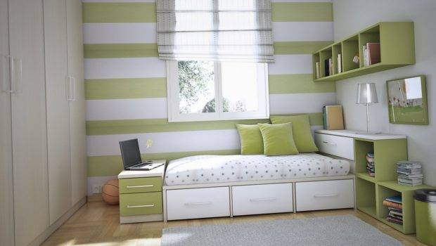 Room Designs These Renders Could Fill Your Mind Ideas Via Home