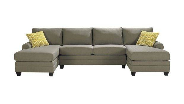 Room Double Chaise Sectional Csect Designer Furniture