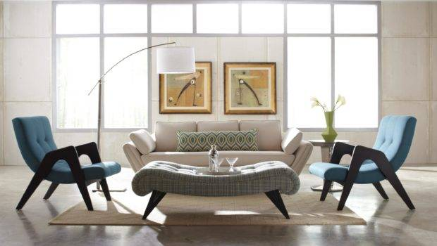 Room Fabulous Accent Chairs Furniture Living